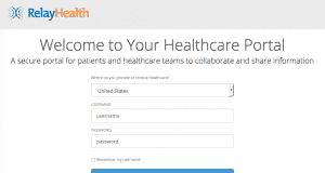 tanner clinic patient portal NextMD Provider Login - Medical Chart Help