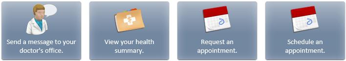 My Chart Login - Medical Chart Help